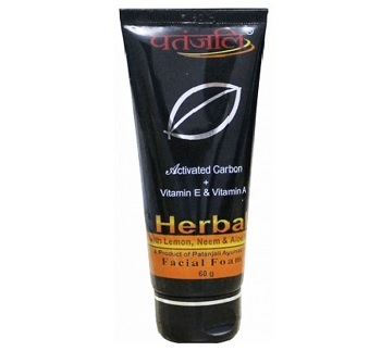 Product Image. Read More · Patanjali Men And Women Face Wash. Get Best Quote 5ce5350a1c