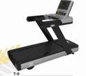 Cosco Motorized Treadmills
