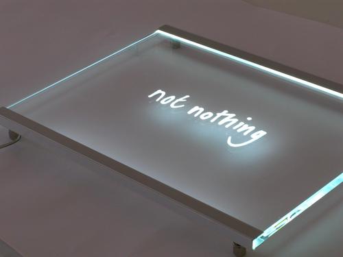 VGPL LED Light In Frame Lengths, Rs 35 /feet, Vibrant Graphics ...