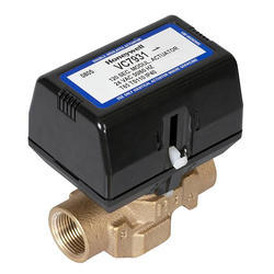 Honeywell 2 Way FCU Valve