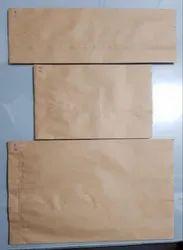 Paper Kirana Bags