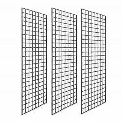 Wall Grid