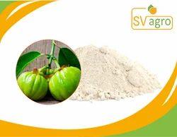 Garcinia Cambogia Extract, 50%,60u% Hydroxy Citric Acid
