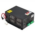 CO2 Laser Power Supply