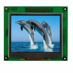 3.5Inch TFT LCD Module