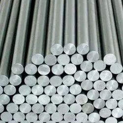 Inconel Alloy 625 (uns N06625)