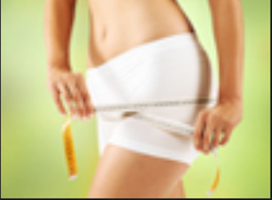 Weight Loss Classes