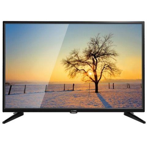 c1a7343efb4494 LLOYD 24 INCH Full HD LED TV (60cm), Screen Size  60 CM (24