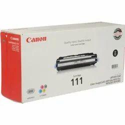 Canon 111 Toner Cartridge