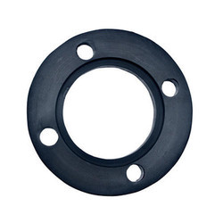 PP Tail Piece Flange