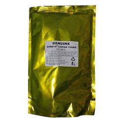 500 gm Genuine Shreya Laser Toner Powder