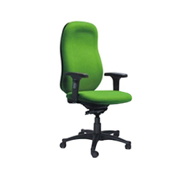 XLE-1003 Executive Chair