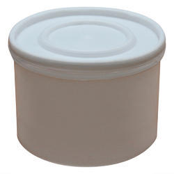 1/2 L Plain Paint Bucket