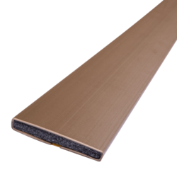 Fire Door Seals