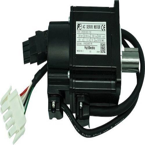 ac servo motor 220 440 v rs 38000 piece mb international id rh indiamart com 220 Single Phase Motor Wiring Leeson 115 230 Motor Wiring
