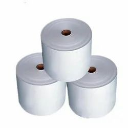 PE Coated Cup Stock Roll