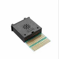 PCS-301E Pushcoder Switch