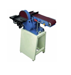 Polishing Belt (Belt Sander)