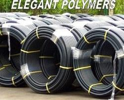 HDPE Pipes and HDPE Duct Pipes Manufacturer | Elegant