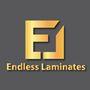 Endless Laminates