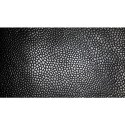 Full Chrome Figo Leather