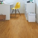 Quickstep Teak  Laminate Flooring