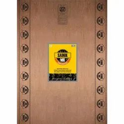 Century Sainik Commercial Plywood