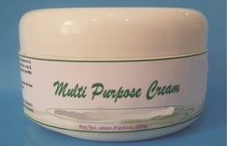 Multipurpose Cream