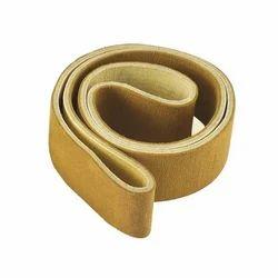 PBO Endless Belt