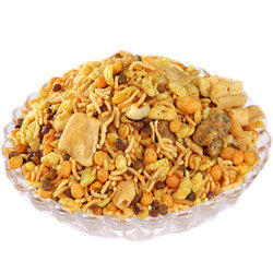 OM Dry Fruit Mix Namkeen, 200g and Also Available In 5Kg