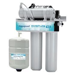 Godrej RO Water Purifier