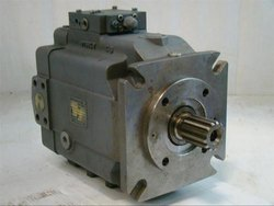 Hawe Hydraulic Pump