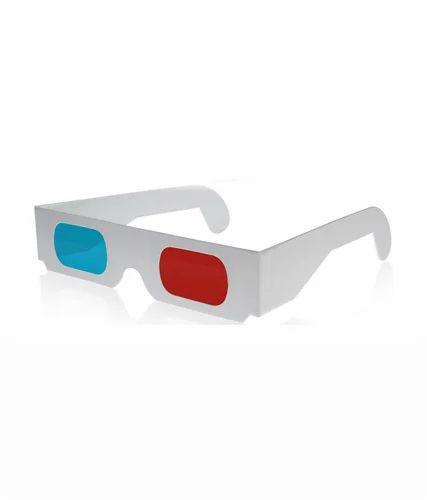 e2377b6d17 3D Glasses