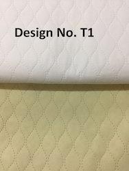 Texture Non Woven Fabrics