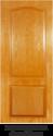 Fibre Door