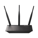 TP Link Network Router