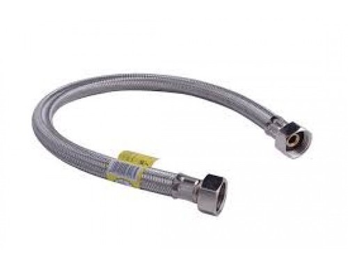 Water Heater Spare Parts Water Heater Pipe Wholesaler