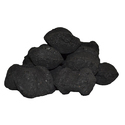 Coal Briquette Binders