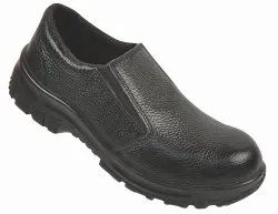 Slip On Safety Shoes