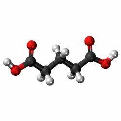 Powder Glutaric Acid, Grade Standard: Technical