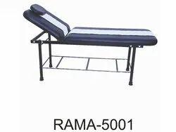 Rama-5001 Massage Bed