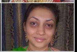 Facial Skin Care Service