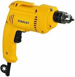 Stanley SDH550 Hammer Drill, 2900, Warranty: 1 year