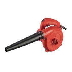 Blower-KPT Shakti SBL500E