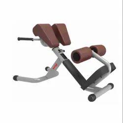 MT 233 Hyper Extension Roman Chair
