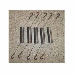 Emitting Electrode