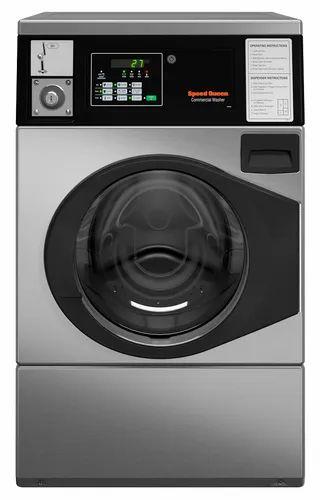 Speed Queen Washing Machine Newtech Service