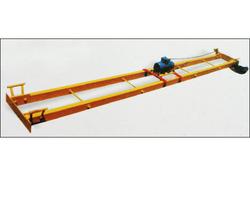 Screed Vibrator 4.25 Meter