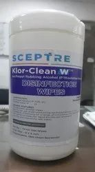 Klor - Clean W