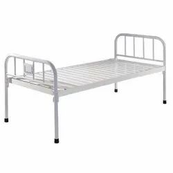 Simple Hospital Beds
